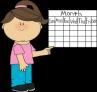 classroom-calendar-job-girl