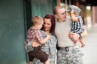 happy-military-family-ts200