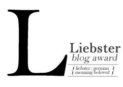liebster-blog-award_zpsca578c6b