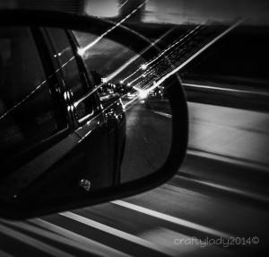 car_edited1