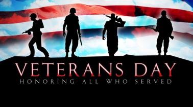veterans-day-2012