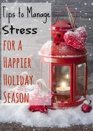 manage-holiday-stress1
