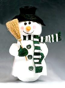snowmanwobbler