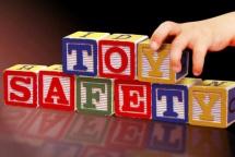 wpid-toy-safety-1123.jpg