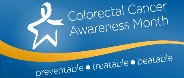 Colon Cancer Awareness Month Total Primary Care