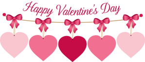 happy-valentines-day-clip-art-5