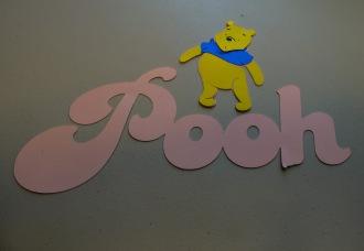pooh7