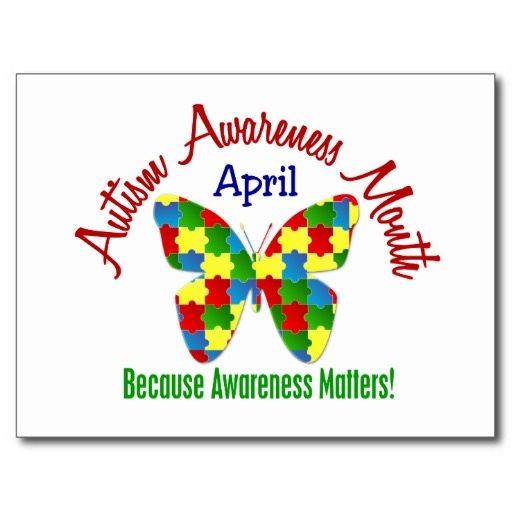 autism_awareness_month_april_puzzle_butterfly_postcard-r53ac479e990646c2b89ceec2