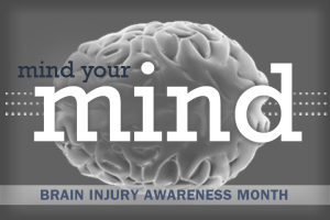 Brain-Injury-Awareness-Month
