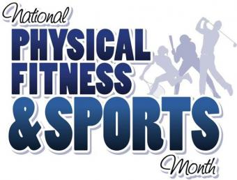 August%20is%20National%20Physical%20Fitness%20and%20Sports%20Month