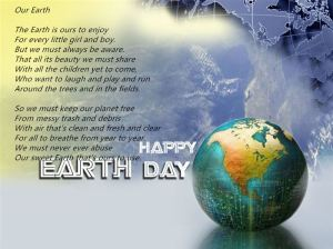 inspirational-short-poems-about-earth-day-3