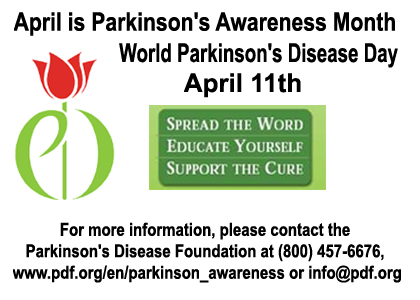 parkinsons_homecare_NJ