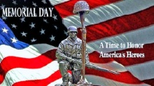 wpid-memorial-day-2015-photos-images-hd-instagram1.jpg