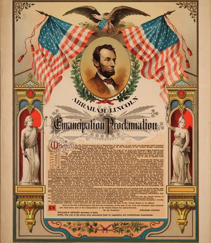 Emancipation_Proclamation_large
