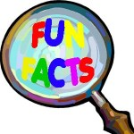 Fun-Facts-300x300