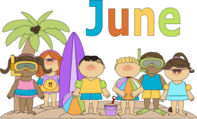 month-of-june-clip-art-2