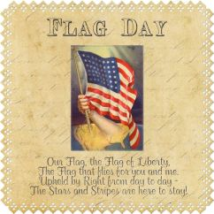 vintage-happy-flag-day-images-2