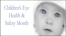 Childrens_Eye_Health__Safety_Month