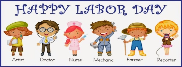 Happy-Labor-Day-2015-3