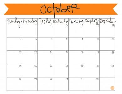 october-2014-1024x791