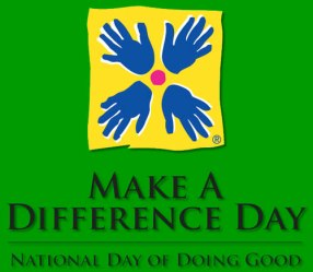 11-10-14-make-a-difference-500