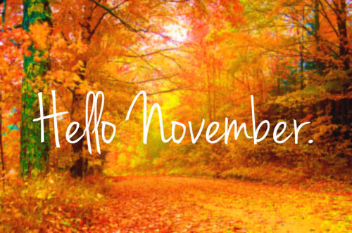 44809-Hello-November