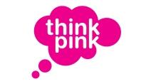 Think-pink-logo