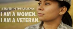 I-am-a-woman-veteran-wpcf_250x100