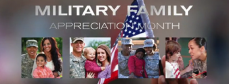 Military-Family-Appreciation-Month