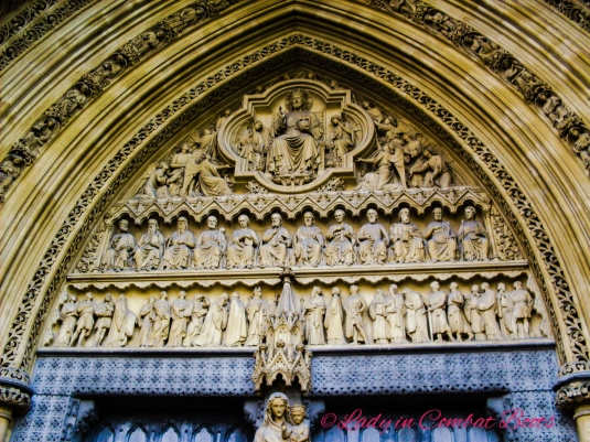 ornate 3
