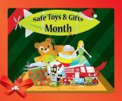 Safe-toys