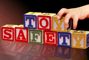 toy-safety-1123
