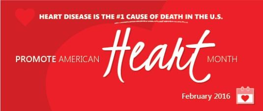 Heart-Health-Month-2016a-05