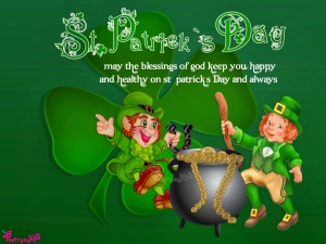 best-St-Patricks-Day-Wishes-SMS-Message-Card-Leprechauns-2015