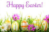 happy-easter-sunday-photos