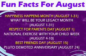 fun-facts-aug-2013