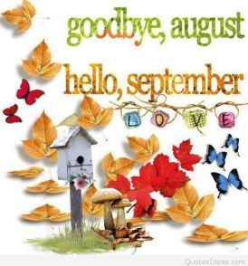Goodbye-August-Hello-Dear-September-quote-2