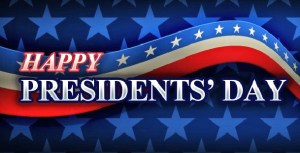 happy-presidents-day-washingtons-birthday