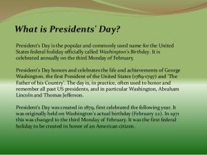 presidents-day-2017-3-638