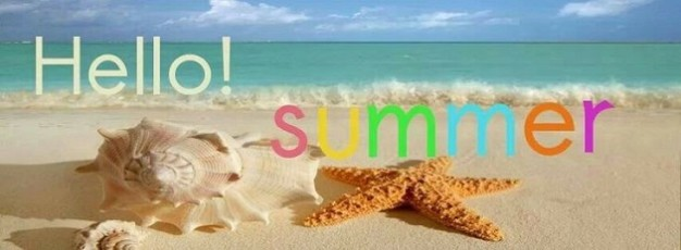 Facebook-cover-hello-summer