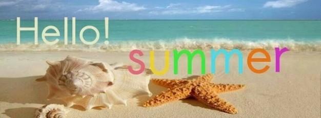 Facebook-cover-hello-summer